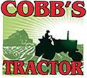 Cobb's Tractor